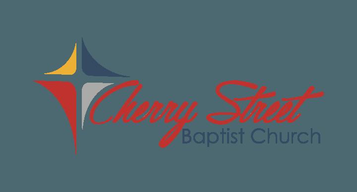 This Week At CSBC February 16-22