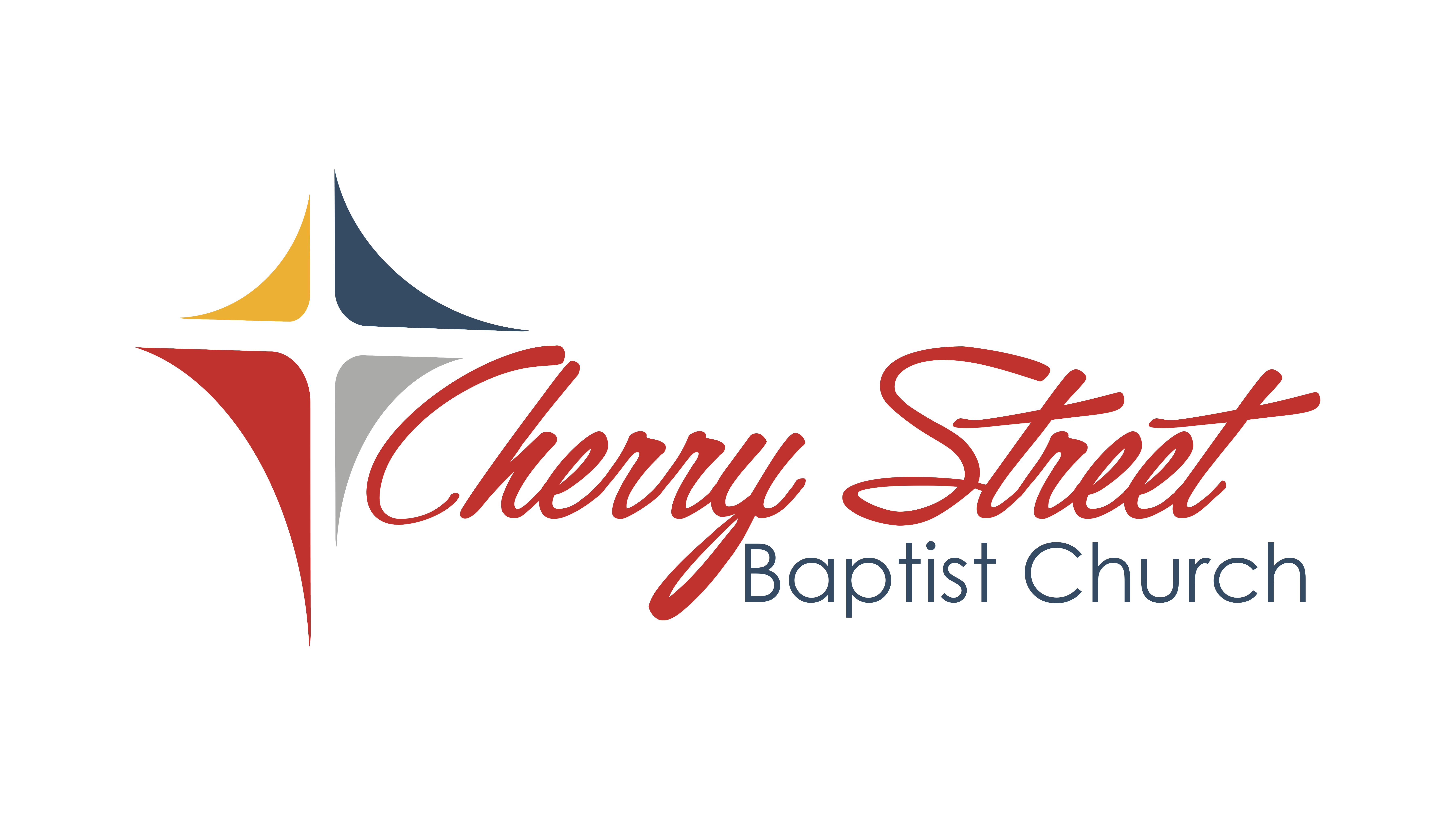 This Week At CSBC March 15-21